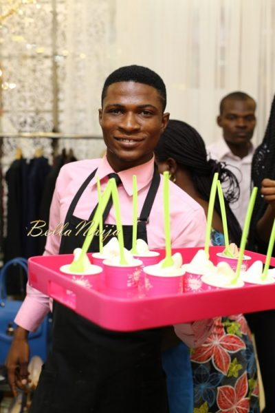 VR-by-Mobos-Store-Launch-July-2015-BellaNaija0107
