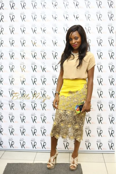 VR-by-Mobos-Store-Launch-July-2015-BellaNaija0108