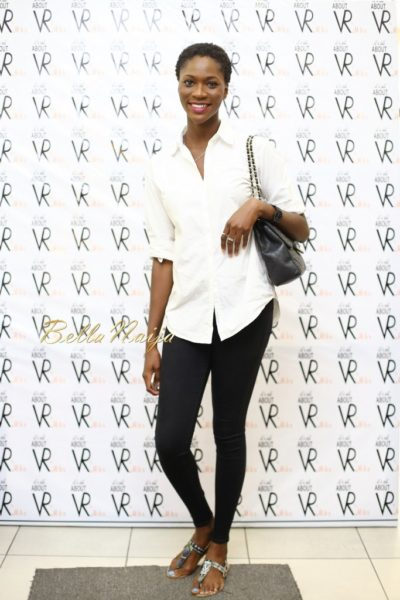 VR-by-Mobos-Store-Launch-July-2015-BellaNaija0110