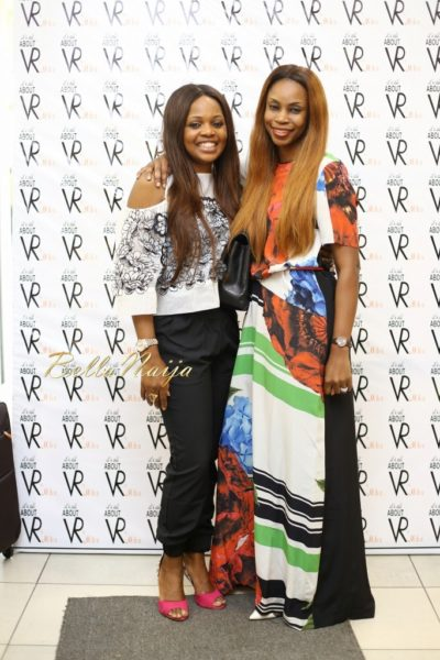 VR-by-Mobos-Store-Launch-July-2015-BellaNaija0113