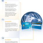 Visa Card Security Week infographics 01