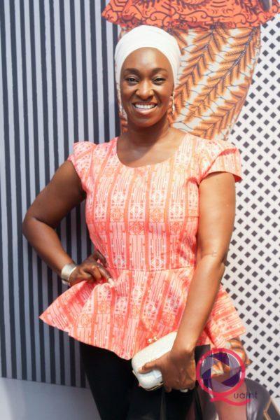 Funlola Aofiyebi Raimi