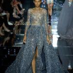 Zuhair Murad Fall Winter 2015 2016 haute Couture Collectio - Bellanaija - July2015019