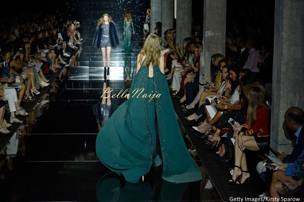 Zuhair Murad Fall Winter 2015 2016 haute Couture Collectio - Bellanaija - July2015044