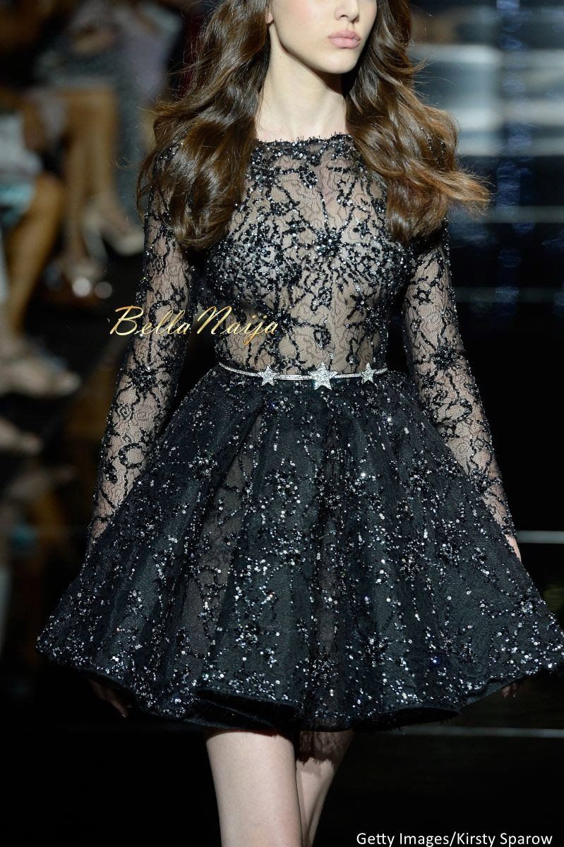 Zuhair Murad Fall Winter 2015 2016 haute Couture Collectio - Bellanaija - July2015059