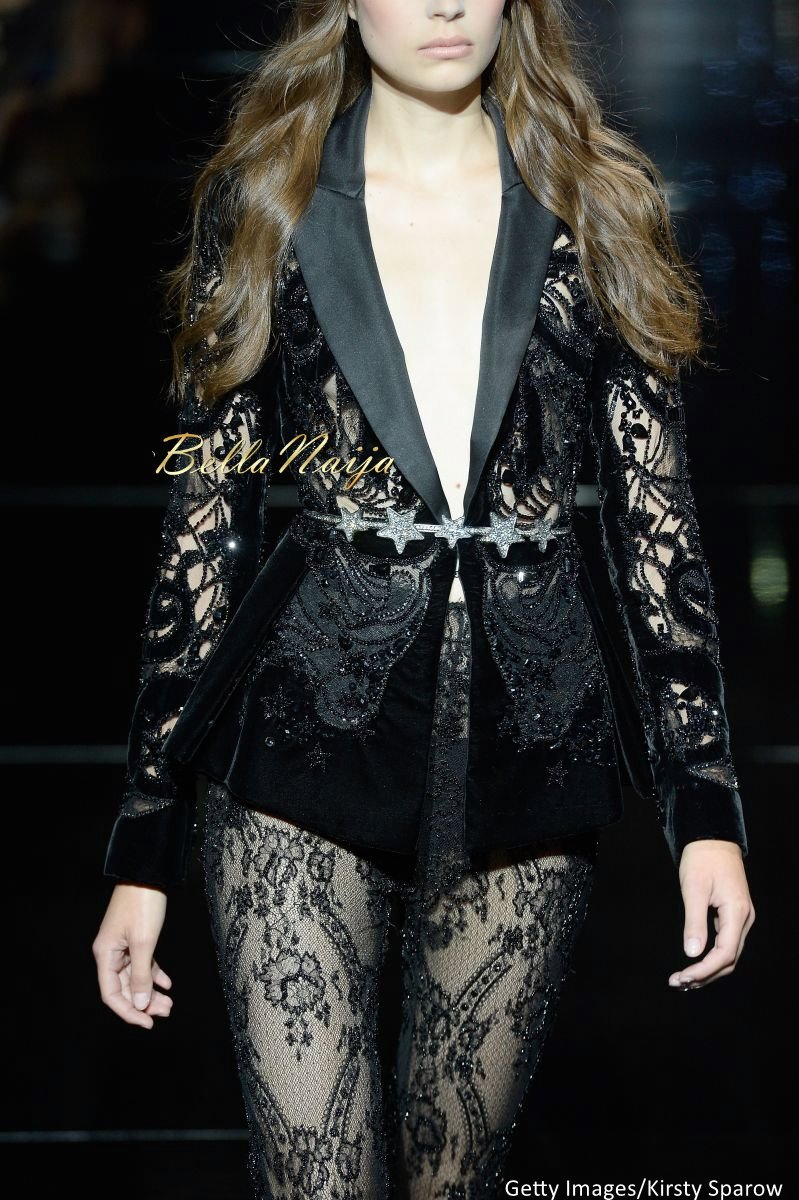 Zuhair Murad Fall Winter 2015 2016 haute Couture Collectio - Bellanaija - July2015063