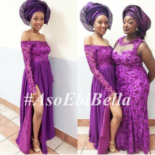 @chichi_nneka & @joofenbaby