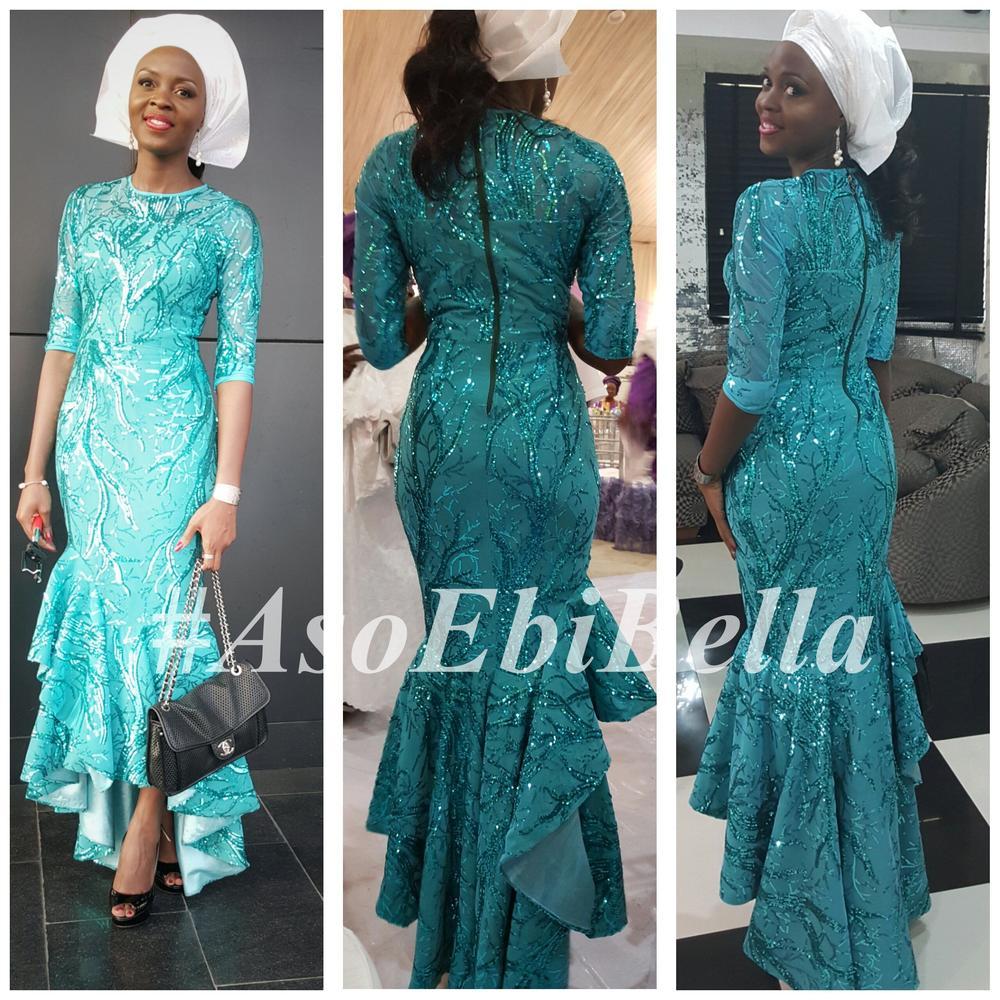 Bella naija aso ebi 2015 click for details bellanaija weddings