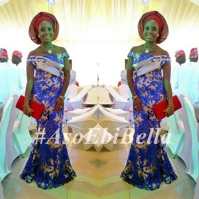 @jchocolatte | dress by @stylebyayaba