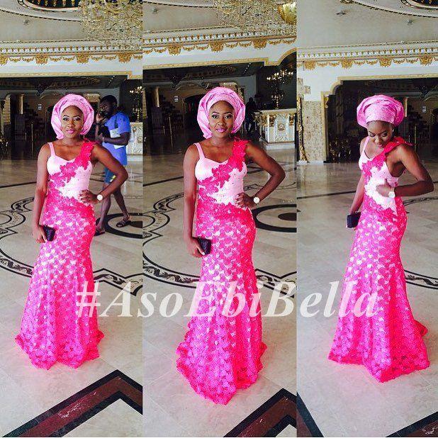 @msmaksat | dress by @kathyanthony