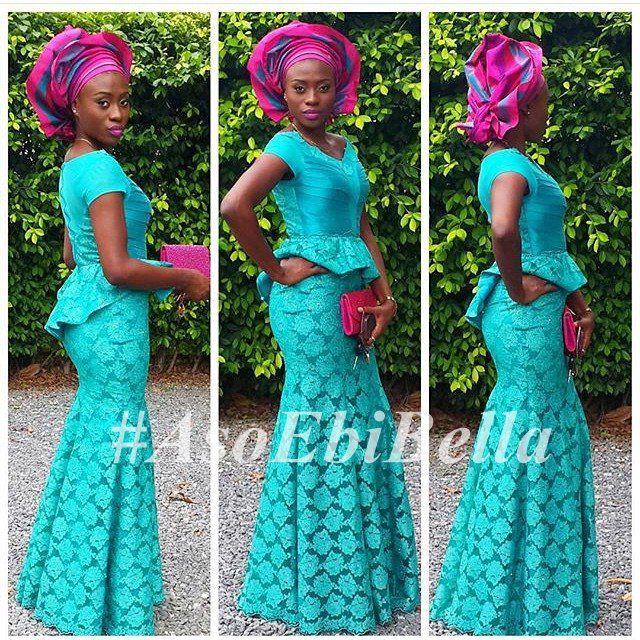 Dress by @jbliving