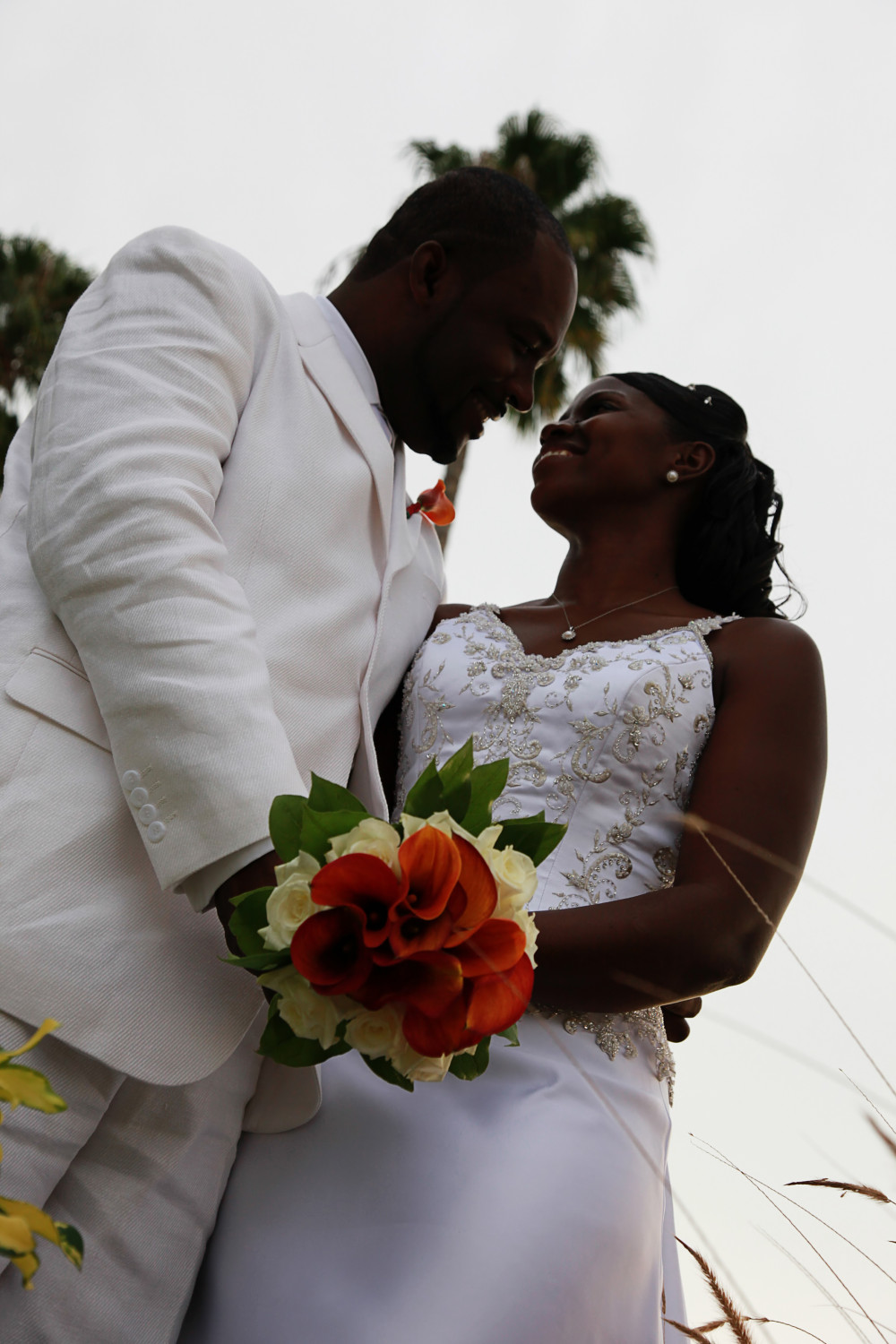 Money Matters with Nimi Akinkugbe: Love is In the Air… But Have You Considered Your Financial Future?