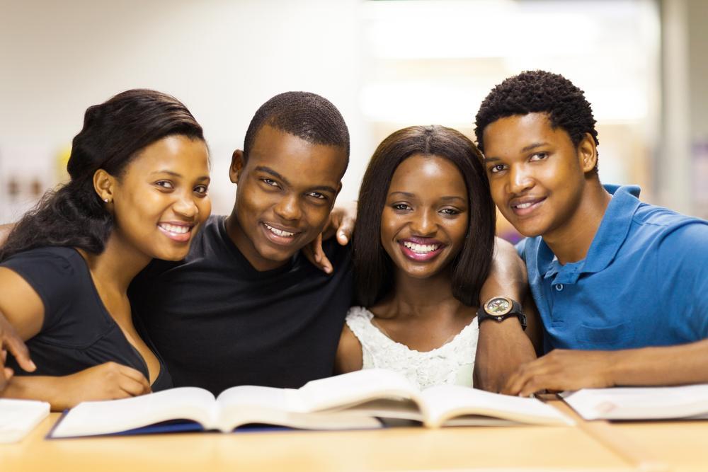 Студенты америки фото 20 фотография