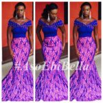 dress by @t16worldoffashion-asoebibella