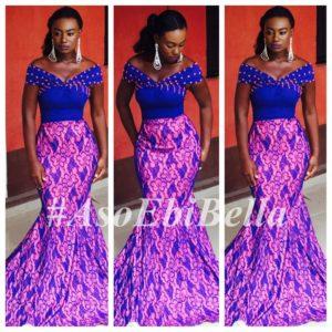 dress by @t16worldoffashion-asoebibella