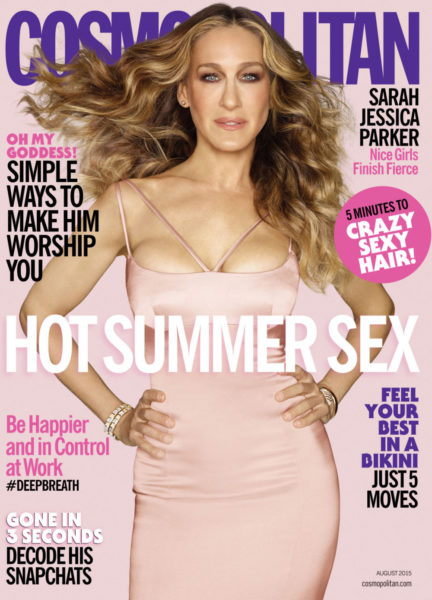 gallery-1435757959-cosmo-august-15-sarah-jessica-parker-cover1