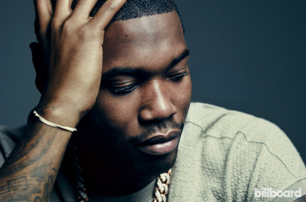 After Airport fight in St. Louis, Meek Mill is being charged for assault