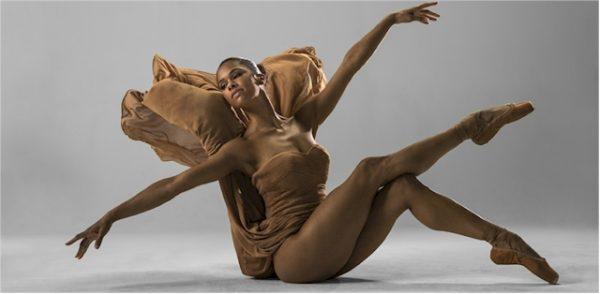 misty copeland ballerina body pdf