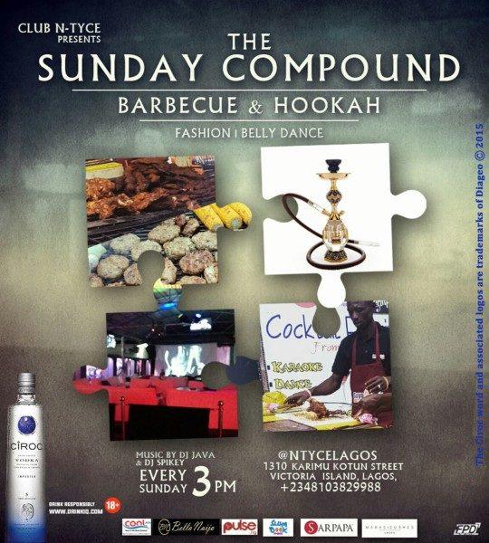 the-sunday-compound-540x600