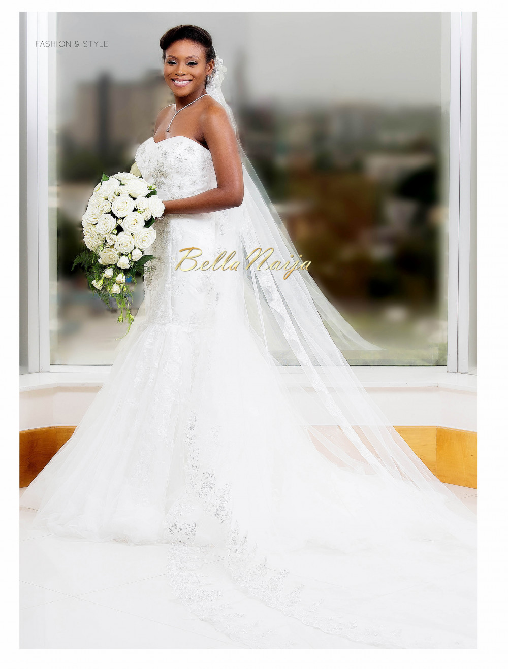 Dolapo oni talks her upcoming wedding keeping her fianc for How to take wedding photos