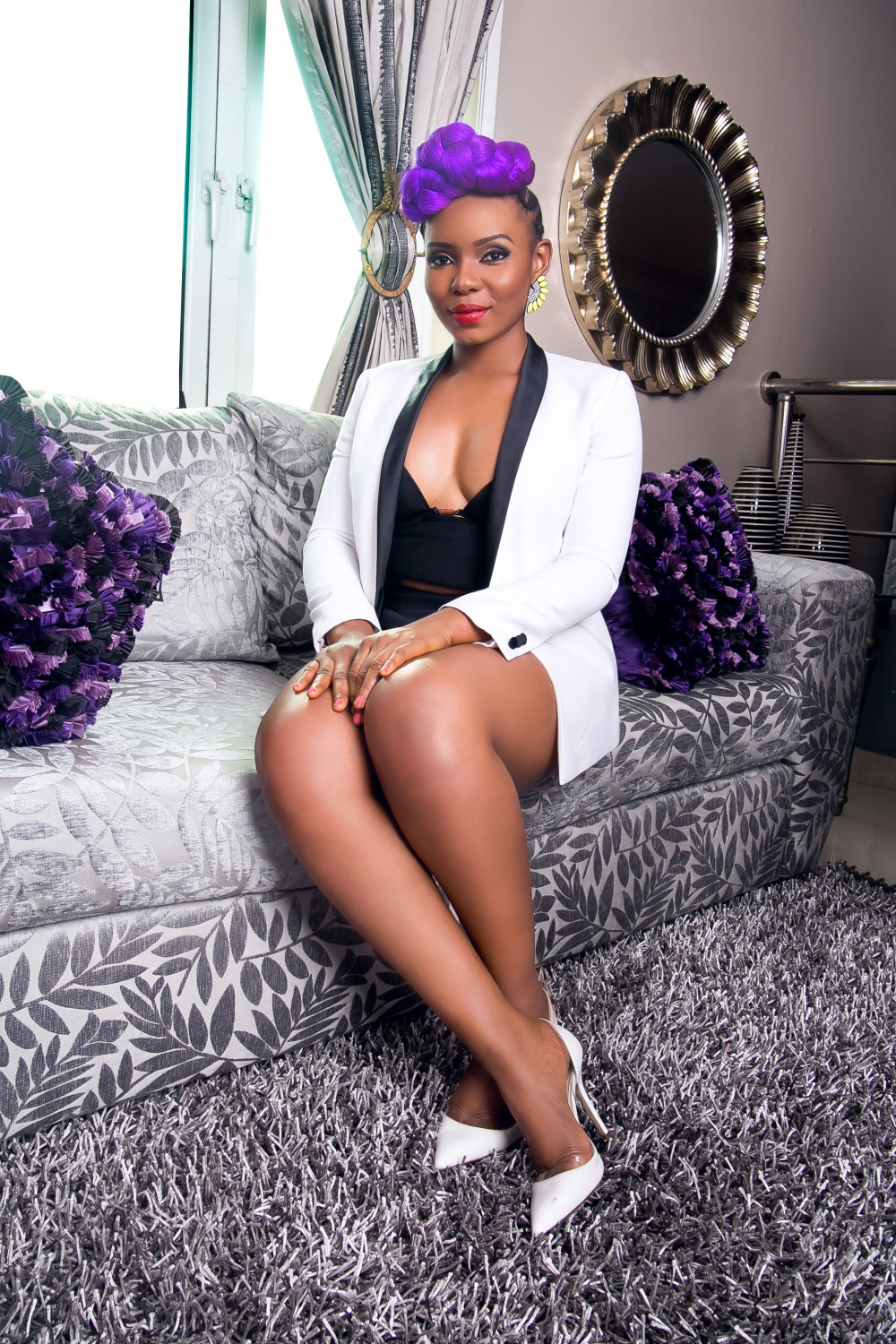 african love dating and singles Interested in dating handsome black men or beautiful asian women you've come to the right place hundreds of friendships and love connections are happening every day whether you're looking for friendship or a serious relationship, our sophisticated matching system helps you find exactly what you're looking for.