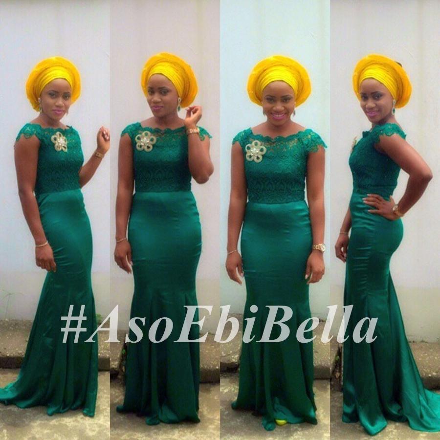 @labbyjc, dress by her