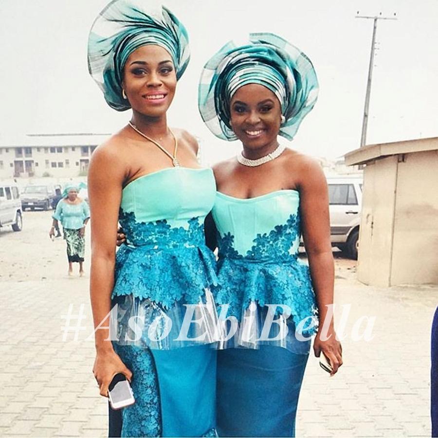 @somkele_i & @andreaiyamah wearing #AndreaIyamah