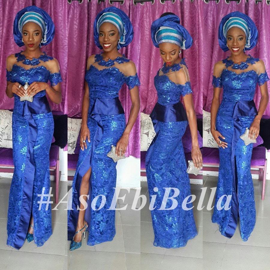 @stylebyayaba