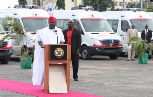 AMBODE-COMMISSIONS-AMBULANCES1