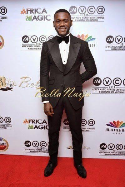 Adeyemi-Okanlanwon-2014-AMVCA-March-2014-BellaNaija-400x600