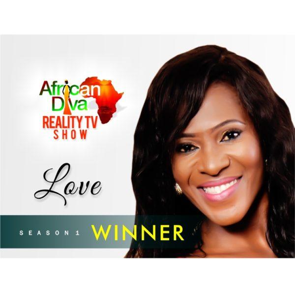 African Diva - BellaNaija - June - 2015