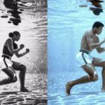 Alicia-Keys-Muhammed-Ali-Underwater-Photo-BN