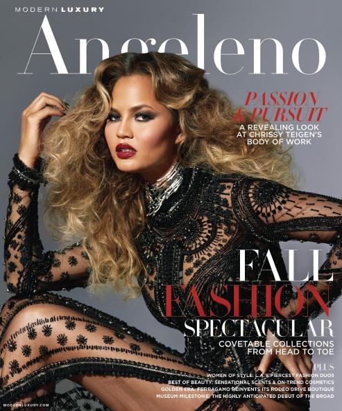 Angeleno Sept 2015Cover