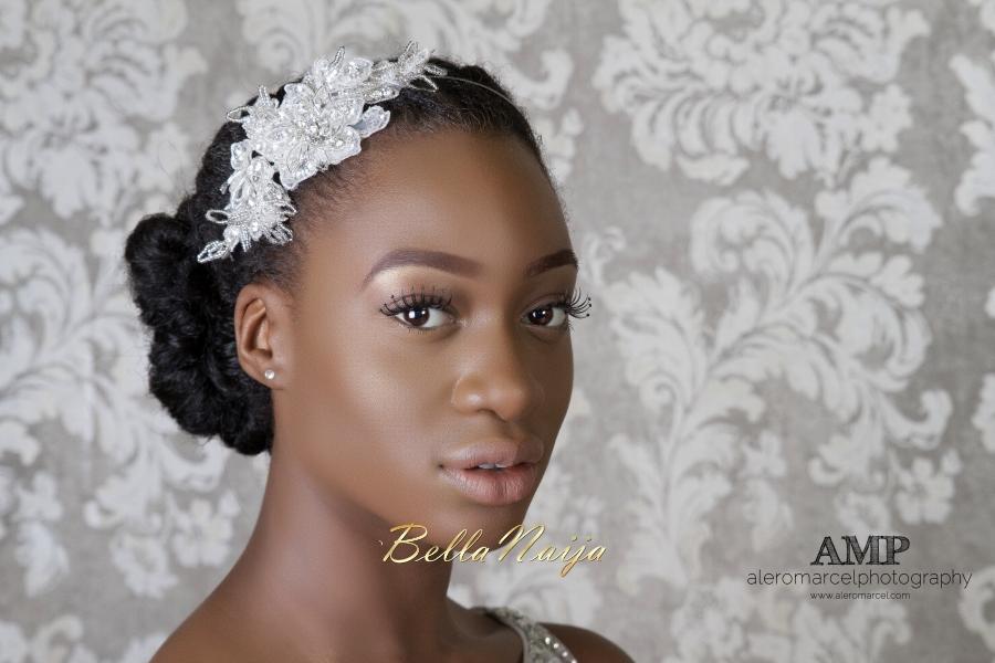 Art Deco Wedding Inspiration Shoot UK - BellaNaija - August 2015-005