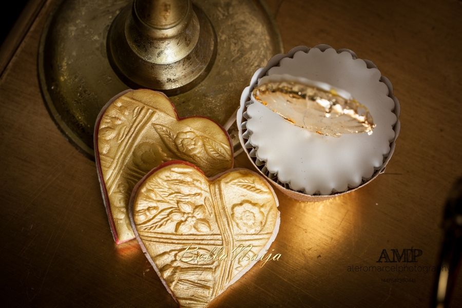 Art Deco Wedding Inspiration Shoot UK - BellaNaija - August 2015-010
