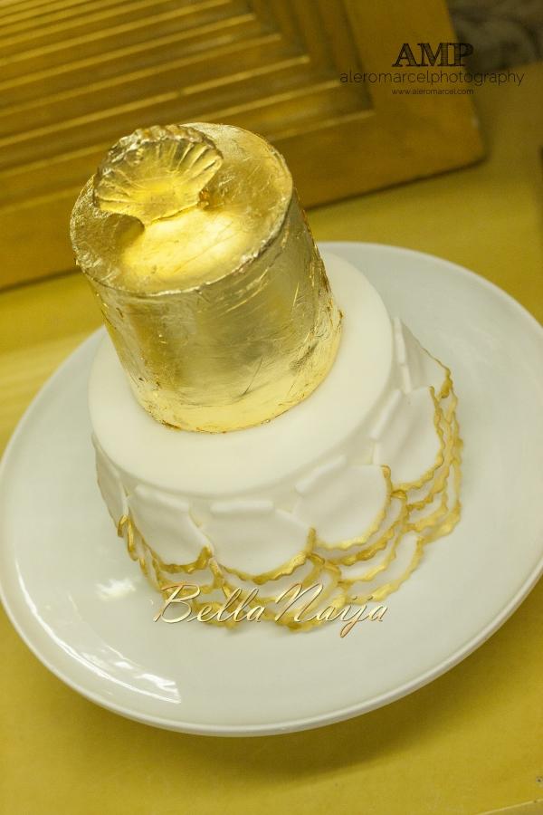 Art Deco Wedding Inspiration Shoot UK - BellaNaija - August 2015-012
