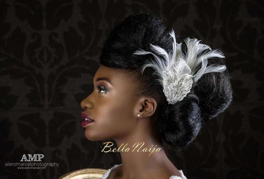 Art Deco Wedding Inspiration Shoot UK - BellaNaija - August 2015-014