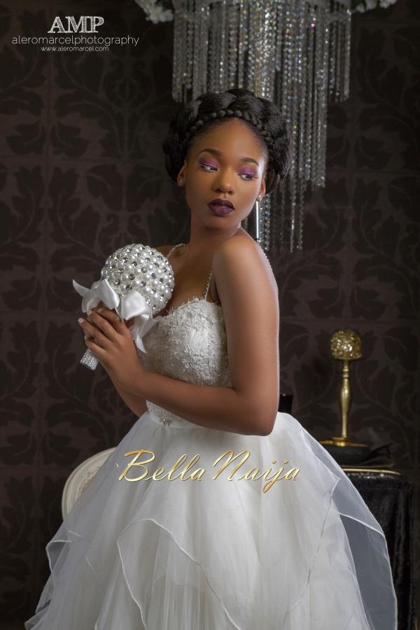Art Deco Wedding Inspiration Shoot UK - BellaNaija - August 2015-024