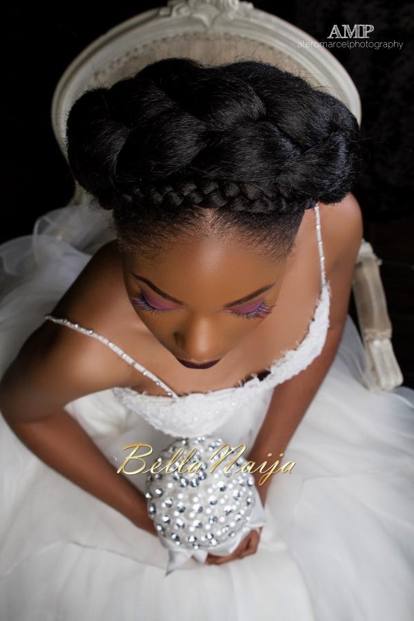 Art Deco Wedding Inspiration Shoot UK - BellaNaija - August 2015-025
