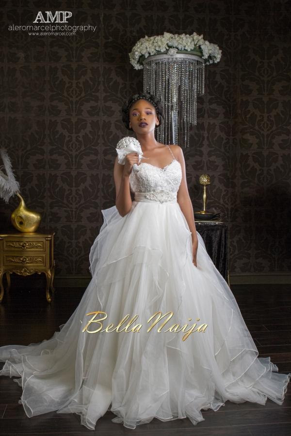 Art Deco Wedding Inspiration Shoot UK - BellaNaija - August 2015-026