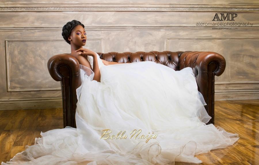 Art Deco Wedding Inspiration Shoot UK - BellaNaija - August 2015-032