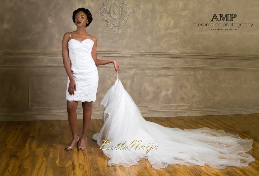 Art Deco Wedding Inspiration Shoot UK - BellaNaija - August 2015-036