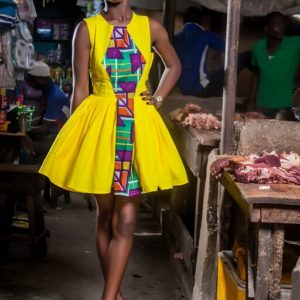 Asake Oge DaViva Collection Lookbook - BellaNaija - August 20150013