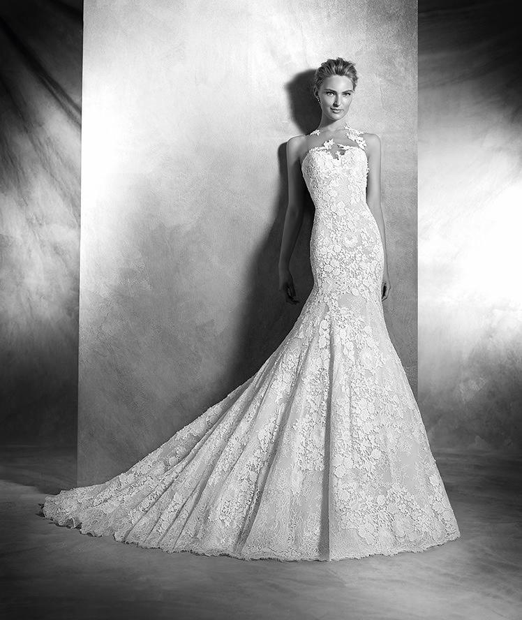 Atelier Pronovias-2016-Wedding Dresses-BellaNaijaCAREZZA_B