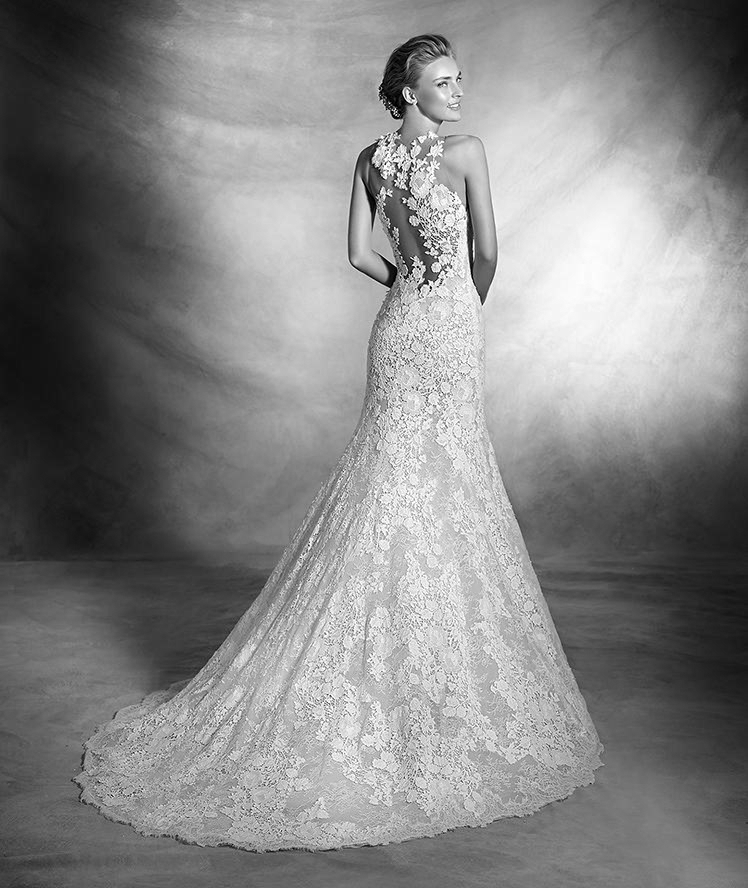 Atelier Pronovias-2016-Wedding Dresses-BellaNaijaCAREZZA_C