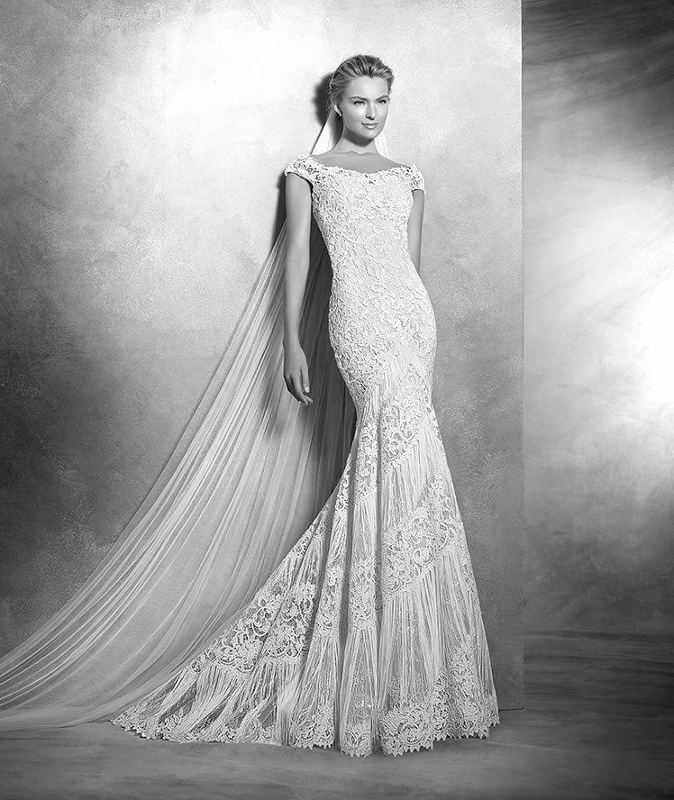 Atelier Pronovias-2016-Wedding Dresses-BellaNaijaKAIRA_B
