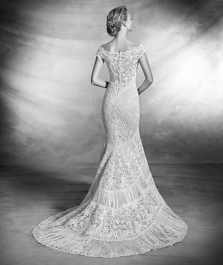 Atelier Pronovias-2016-Wedding Dresses-BellaNaijaKAIRA_C