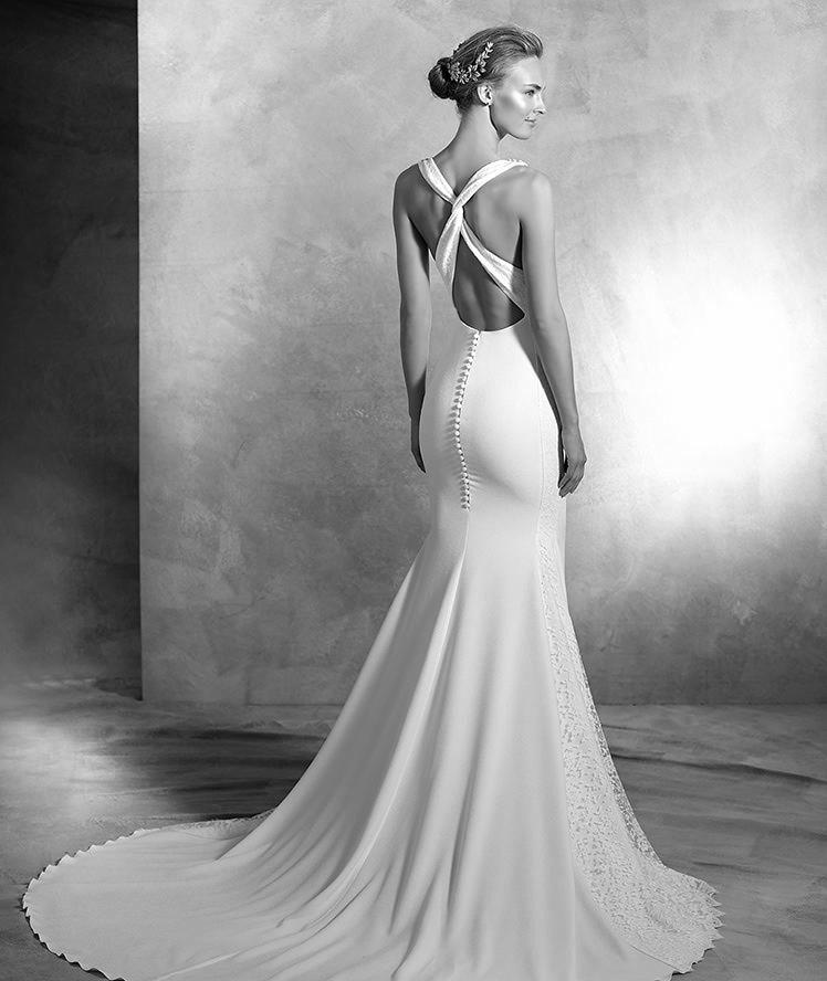 Atelier Pronovias-2016-Wedding Dresses-BellaNaijaVALIRA_C