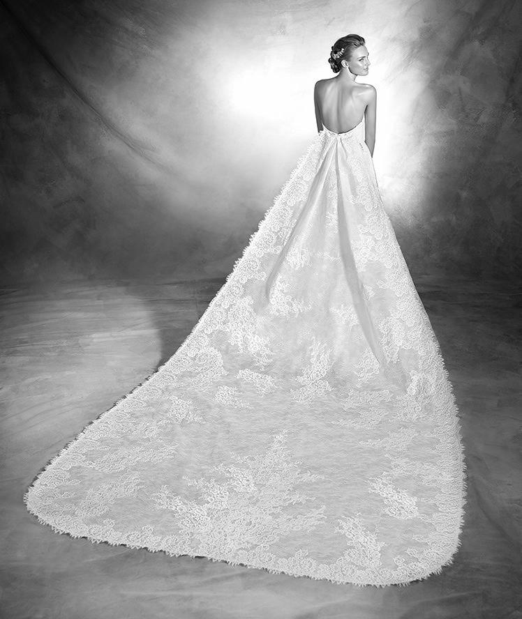 Atelier Pronovias-2016-Wedding Dresses-BellaNaijaVANES_C