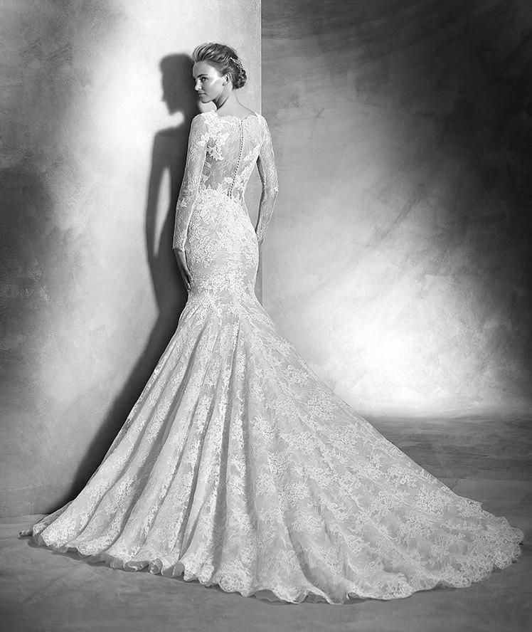 Atelier Pronovias-2016-Wedding Dresses-BellaNaijaVAREL_C